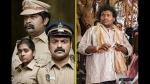 ಆಸ್ಕರ್ಗೆ ತೆರಳಲು ಪೈಪೋಟಿಗೆ ಬಿದ್ದಿವೆ 14 ಭಾರತೀಯ ಸಿನಿಮಾಗಳು