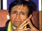 ದೇವಾನಂದ್ 'ಚಾರ್ಜ್ ಶೀಟ್'ನಲ್ಲಿ ದಾವೂದ್!