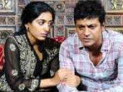 ಅಗ್ನಿ ಶ್ರೀಧರ್ 'ತಮಸ್ಸು' ಚಿತ್ರಕ್ಕೆ ಮತ್ತೊಂದು ವಿಘ್ನ