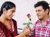 ಶಿವರಾಜ್ ಕುಮಾರ್ 'ತಮಸ್ಸು'ವಿವಾದಾತೀತ ಚಿತ್ರ