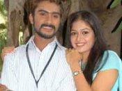 ಚಿತ್ರವಿಮರ್ಶೆ: ಯೋಗೀಶ್ ಮೇಘನಾ ಬೈಕ್ ಕಥೆ