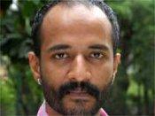 ಬೆಂಗಳೂರಿನಲ್ಲಿ ನಡೆಯುವ ಒಂದು ರಾತ್ರಿಯ ಕಥೆ