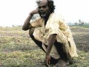 ಬಿರಾದರ್ ಗೆ ಇಂಟರ್ ನ್ಯಾಷನಲ್ ಪ್ರಶಸ್ತಿ