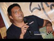 ಪ್ರಕಾಶ್ ರೈ ಅವರ ಕೈ ಅಡುಗೆ 'ಒಗ್ಗರಣೆ' ವಿಶೇಷಗಳು