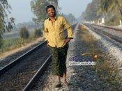 'ಸವಾರಿ' ನಿರ್ದೇಶಕರ ಜೊತೆ 'ಕ್ವಾಟ್ಲೆ' ಸತೀಶ್ 'ಚಂಬಲ್'ಗೆ ಪಯಣ
