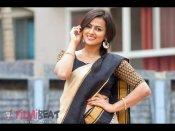 ಶ್ರದ್ಧಾ ಶ್ರೀನಾಥ್ ಮುಂದಿನ ಚಿತ್ರದ ಹೆಸರು 'ಶಾದಿ ಭಾಗ್ಯ'!