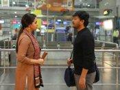 '99' ಚಿತ್ರ ನೋಡಿ ಬಂದ ಪ್ರೇಕ್ಷಕರು ಟ್ವಿಟ್ಟರ್ ನಲ್ಲಿ ಹೇಳಿದ್ದೇನು?