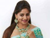 'ಸಂಜಯ್ ಅಲಿಯಾಸ್ ಸಂಜು' ಜೊತೆಯಾದ ರಚಿತಾ ರಾಮ್