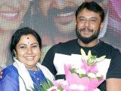 'ಸುಲ್ತಾನ್ ಆಫ್ ಸ್ಯಾಂಡಲ್ ವುಡ್' : ಡಿ ಬಾಸ್ ಗೆ ಸಿಕ್ತು ಮತ್ತೊಂದು ಹೊಸ ಬಿರುದು