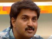 'ಕಲಾಕಾರ್' ಹರೀಶ್ ರಾಜ್ ಗೆ ಮೆಚ್ಚುಗೆಯ ಚಪ್ಪಾಳೆ ತಟ್ಟಿದ ಸುದೀಪ್