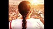 ಕಂಗನಾ, ನಿತ್ಯಾ ಮೆನನ್ ಆಯ್ತು....ಈಗ ಮೂರನೇ ಜಯಲಲಿತಾ ಎಂಟ್ರಿ