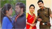 TRPಯಲ್ಲಿ 'ಜೊತೆ ಜೊತೆಯಲಿ' ಹಿಂದಿಕ್ಕಿ ಮತ್ತೆ ನಂಬರ್ 1 ಆದ 'ಮಂಗಳ ಗೌರಿ ಮದುವೆ'