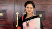 ಸೀರಿಯಲ್ ಮತ್ತು ಸಿನಿಮಾ: 'ಪುಟ್ಟಗೌರಿ' ರಂಜನಿಗೆ ಪುರುಸೊತ್ತೇ ಇಲ್ಲ.!