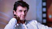 ಬೆಂಗಳೂರು ಅಂತಾರಾಷ್ಟ್ರೀಯ ಸಿನಿಮೋತ್ಸವಕ್ಕೆ ಬರ್ತಾರೆ ಸೋನು ನಿಗಮ್