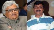 Exclusive: ದ್ವಾರಕೀಶ್-ಜಯಣ್ಣ ಗಲಾಟೆ ಹಿಂದಿನ '5 ಕೋಟಿ' ವ್ಯವಹಾರದ ಅಸಲಿ ಸತ್ಯ