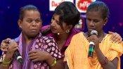 'ಬೆಳಕು' ಹುಡುಕಿ ಬಂದ ರತ್ನಮ್ಮ-ಮಂಜಮ್ಮನ ನೋವಿನ ಕಥೆ