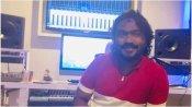 ಅನಾರೋಗ್ಯದಿಂದ ಚೇತರಿಸಿಕೊಂಡ ಅರ್ಜುನ್ ಜನ್ಯ: ಕೆಲಸಕ್ಕೆ ವಾಪಸ್