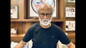 ತೂತುಕುಡಿ ಘಟನೆ: ಪೊಲೀಸರ ವರ್ತನೆ ವಿರುದ್ಧ ಕಿಡಿಕಾರಿದ ರಜನಿಕಾಂತ್