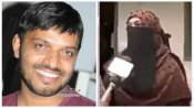 'ಕೊತ್ಮೀರಿ ಸೊಪ್ಪು' ಟ್ರೋಲ್: ಗಮನಿಸಬೇಕಾದ ಕವಿರಾಜ್ ಅಭಿಪ್ರಾಯ