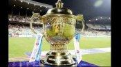 ಶಾರೂಖ್, ಪ್ರೀತಿ ಜಿಂಟಾ ಬಳಿಕ ಮತ್ತೊಬ್ಬ ಸೂಪರ್ ಸ್ಟಾರ್ IPL ಅಖಾಡಕ್ಕೆ ಎಂಟ್ರಿ!