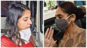 ಡ್ರಗ್ಸ್ ಪ್ರಕರಣ: ಸಂಜನಾ-ರಾಗಿಣಿ ವಿರುದ್ಧ ತಿಂಗಳ ಅಂತ್ಯಕ್ಕೆ ಚಾರ್ಜ್ಶೀಟ್