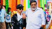 'ಅಂಬಿ ನಿಂಗ್ ವಯಸ್ಸಾಯ್ತೋ' ನಿರ್ದೇಶಕರ 2ನೇ ಸಿನಿಮಾ ಅನೌನ್ಸ್; ನಾಯಕ ಯಾರು?