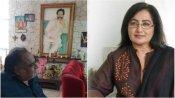 'ಸ್ನೇಹ ಪ್ರೀತಿಗೆ ಸಾಕಾರ ರೂಪ ನಮ್ಮ ವಿಷ್ಣುವರ್ಧನ್': ಸುಮಲತಾ ಅಂಬರೀಶ್