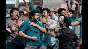 ವಿಜಯ್ 'ಮಾಸ್ಟರ್' ಚಿತ್ರಕ್ಕೆ ಅಮೇಜಾನ್ ಪ್ರೈಮ್ ನೀಡಿದ ಹಣವೆಷ್ಟು?