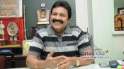 'ಚಿತ್ರಮಂದಿರಕ್ಕೆ 100 ಪರ್ಸೆಂಟ್ ಅವಕಾಶ ಕೊಡಲಿ'- ಕೃಷಿ ಸಚಿವ ಬಿಸಿ ಪಾಟೀಲ್