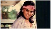 ಮತ್ತೆ ಸಿನಿಮಾ ಆಗುತ್ತಿದೆ ಸಿಲ್ಕ್ ಸ್ಮಿತಾ ಜೀವನ: ನಾಯಕಿಯಾಗಿ ವಿವಾದಿತ ನಟಿ