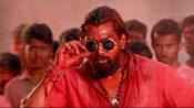 Pogaru Kannada Movie Review: ಹೊಡೆದಾಟದ ಅಬ್ಬರದಲ್ಲಿ ಪೇಲವವಾದ ಕತೆ