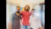 'ಅಂಬಿ ನಿಂಗ್ ವಯಸ್ಸಾಯ್ತೋ' ನಿರ್ದೇಶಕರ 2ನೇ ಸಿನಿಮಾಗೆ ನಾಯಕಿ ಫಿಕ್ಸ್: ಯಾರದು?