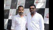 'ಸಲಾರ್' ಚಿತ್ರದ ಮೊದಲ ಹಂತದ ಚಿತ್ರೀಕರಣ ಮುಕ್ತಾಯ