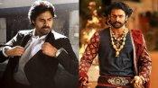 'ಬಾಹುಬಲಿ-2' ದಾಖಲೆ ಮುರಿದ ಪವನ್ ಕಲ್ಯಾಣ್ 'ವಕೀಲ್ ಸಾಬ್'