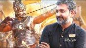 ಬರಲಿದೆ ಮತ್ತೊಂದು 'ಬಾಹುಬಲಿ': 200 ಕೋಟಿ ಬಜೆಟ್, ಹಿಂದಿದ್ದಾರೆ ರಾಜಮೌಳಿ