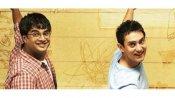 ಆಮೀರ್ ಖಾನ್ ಬಳಿಕ ನಟ ಮಾಧವನ್ ಗೆ ಕೊರೊನಾ; '3 ಈಡಿಯಟ್ಸ್' ಪೋಸ್ಟರ್ ಹಂಚಿಕೊಂಡ ನಟ