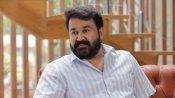 ಸೂಪರ್ ಹಿಟ್ ಆದರೂ ಟೀಕೆಗಳಿಗೆ ಗುರಿಯಾದ 'ದೃಶ್ಯಂ-2': ಮೌನ ಮುರಿದ ಮೋಹನ್ ಲಾಲ್