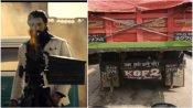 ನೇಪಾಳದಲ್ಲಿ 'ಕೆಜಿಎಫ್-2' ಕ್ರೇಜ್: ಯಶ್ ಹವಾ ನೋಡಿ ಅಭಿಮಾನಿಗಳು ಫಿದಾ