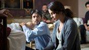 ಪ್ರತಿಷ್ಠಿತ BAFTA ಪ್ರಶಸ್ತಿ; 'ವೈಟ್ ಟೈಗರ್' ಖ್ಯಾತಿಯ ನಟ ಆದರ್ಶ್ ಗೌರವ್ ನಾಮನಿರ್ದೇಶನ