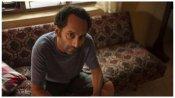 Joji Movie Review: ಸುಂದರ ಸಿನಿಮಾಕ್ಕೆ ಅದ್ಭುತ ನಟನೆಯ ಕಳಶವಿಟ್ಟ ಫಹಾದ್