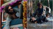 ಅಲ್ಲು ಅರ್ಜುನ್ 'ಪುಷ್ಪ' ಸಿನಿಮಾದಲ್ಲಿ ಆಸ್ಕರ್ ವಿನ್ನರ್ ಸೌಂಡ್ ಡಿಸೈನರ್