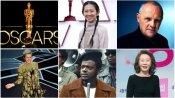 Oscars 2021: ಆಸ್ಕರ್ ಪ್ರಶಸ್ತಿ ವಿಜೇತರ ಸಂಪೂರ್ಣ ಪಟ್ಟಿ
