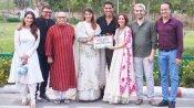 ಅಕ್ಷಯ್ ಕುಮಾರ್ ಬಳಿಕ 'ರಾಮ್ ಸೇತು' ಚಿತ್ರದ 45 ಸಿಬ್ಬಂದಿಗೆ ಕೊರೊನಾ