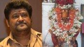 ಅಮ್ಮ ಪೂಜಿಸುತ್ತಿದ್ದ ಗಣಪ, ಇವನ ವಯಸ್ಸು ಇಂದಿಗೆ 45 ವರ್ಷ