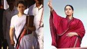 ಕೊರೊನಾ ವೈರಸ್ ಭೀತಿ: ತಲೈವಿ ಚಿತ್ರಕ್ಕೆ ಮತ್ತೆ ನಿರಾಸೆ