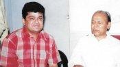 ಅಣ್ಣಾವ್ರಿಗೆ ಅಭಿಮಾನಿ ಮಂಡ್ಯ ರಮೇಶ್ ಬಹಿರಂಗ ಪತ್ರ