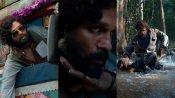 ಕಿಲ್ಲಿಂಗ್ ವೀರಪ್ಪನ್, ಅಟ್ಟಹಾಸ ನೆನಪು ಮಾಡಿದ 'ಪುಷ್ಪ': ಟೀಸರ್ ಕಂಡು ಉಘೇ ಎಂದ ಫ್ಯಾನ್ಸ್