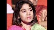 ಸಿನಿಮಾ ನಿರ್ಮಾಣಕ್ಕೆ ಕೈಹಾಕಿದ ಮೆಗಾಸ್ಟಾರ್ ಚಿರಂಜೀವಿ ಮಗಳು
