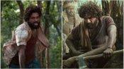 'ಪುಷ್ಪ' ಸಿನಿಮಾದ ಬಗ್ಗೆ ಹೀಗೊಂದು ಸುದ್ದಿ: ಬದಲಾಗುತ್ತಾ ಚಿತ್ರದ ಟೈಟಲ್?