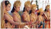 ವೀಕ್ಷಕರ ಒತ್ತಾಯದ ಮೇರೆಗೆ ಮತ್ತೆ ಬರ್ತಿದೆ 'ಮಹಾಭಾರತ' ಧಾರಾವಾಹಿ